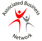 Orland Park Illinois Associated Business Network