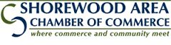 Shorewood Illinois chamber or commerce